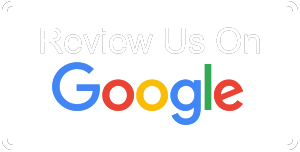 Review_Us_on_Google-White